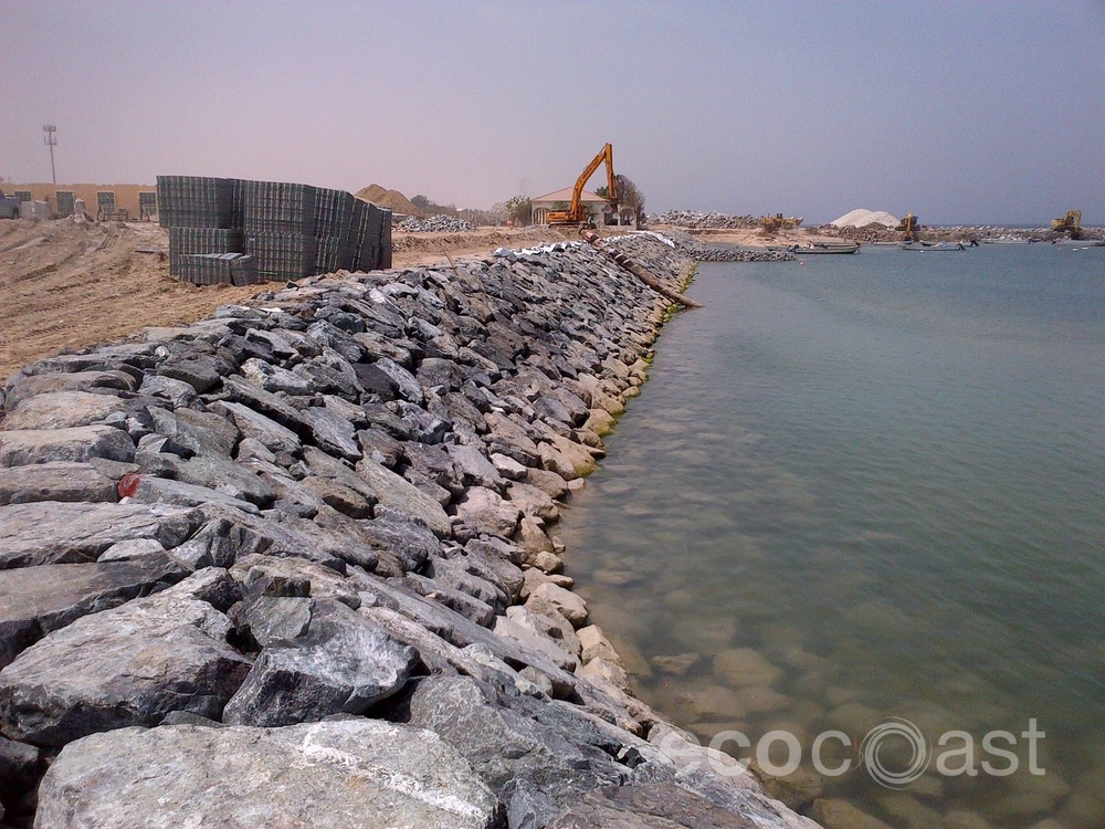 ecocoast_rock_solutions_1.jpg