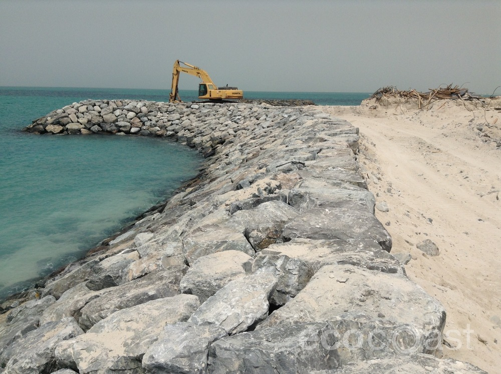ecocoast_rock_solutions_4.JPG