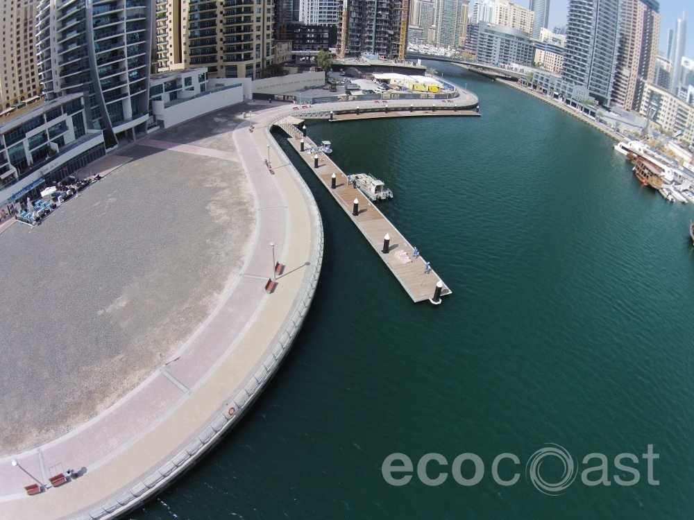 ecocoast_marine_construction_1.JPG
