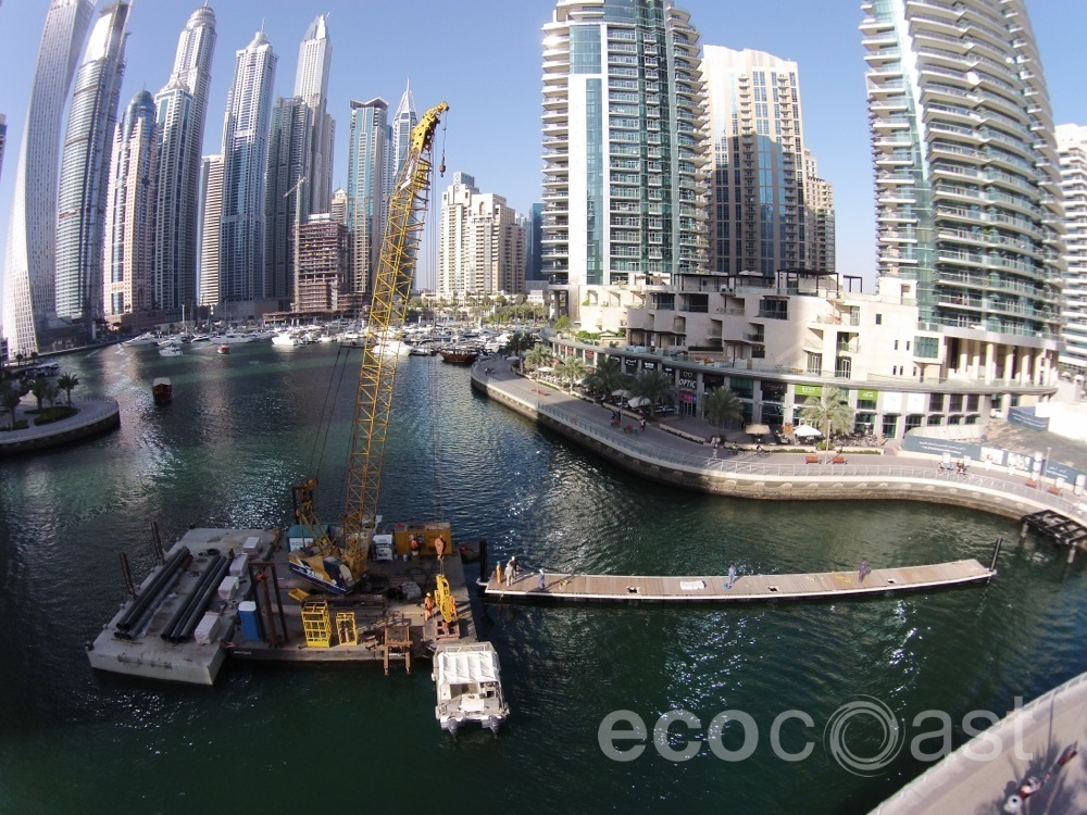 ecocoast_marine_construction_0.JPG