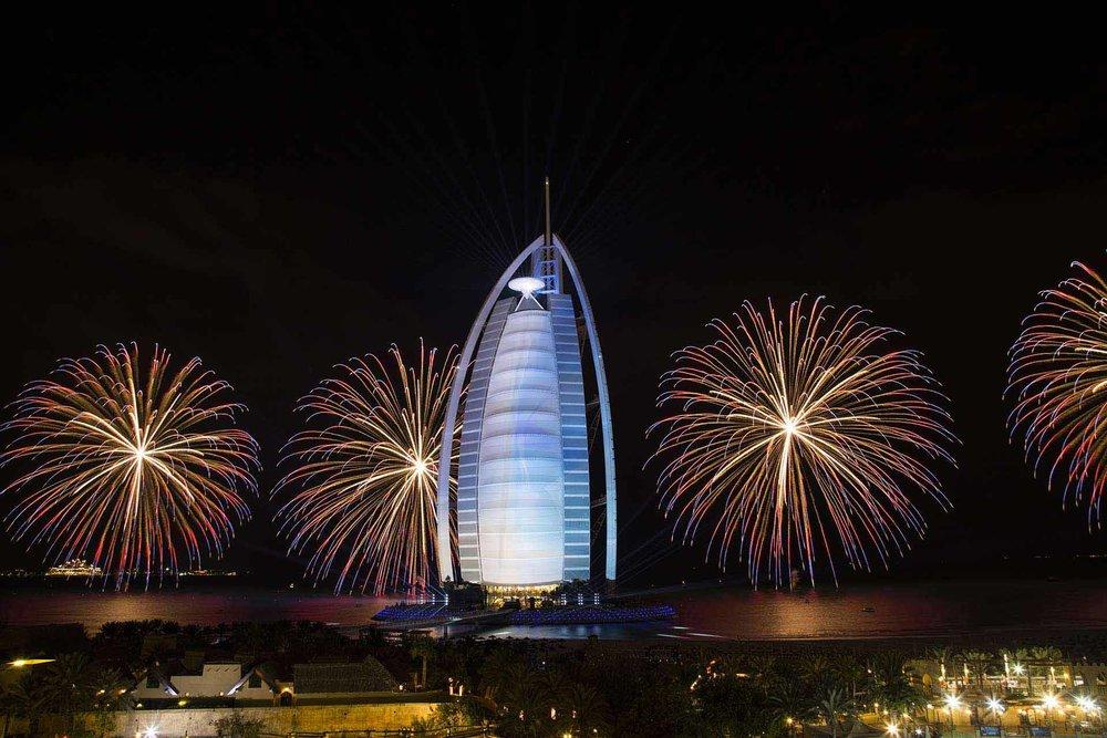 burj-al-arab2014_1.jpg