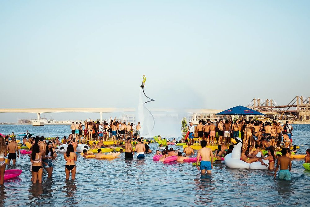Events, #16115, Red Bull Open Water Party, September 2016 - Source DubaiNight - 1.jpg