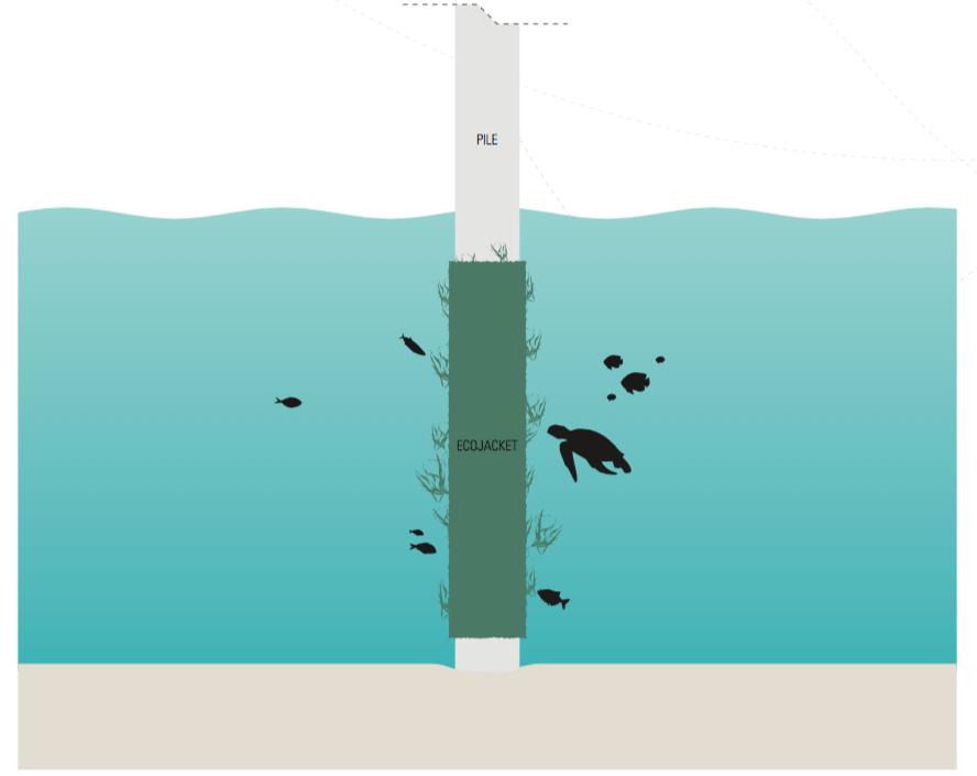 Image Vertical Artificial Reef.png