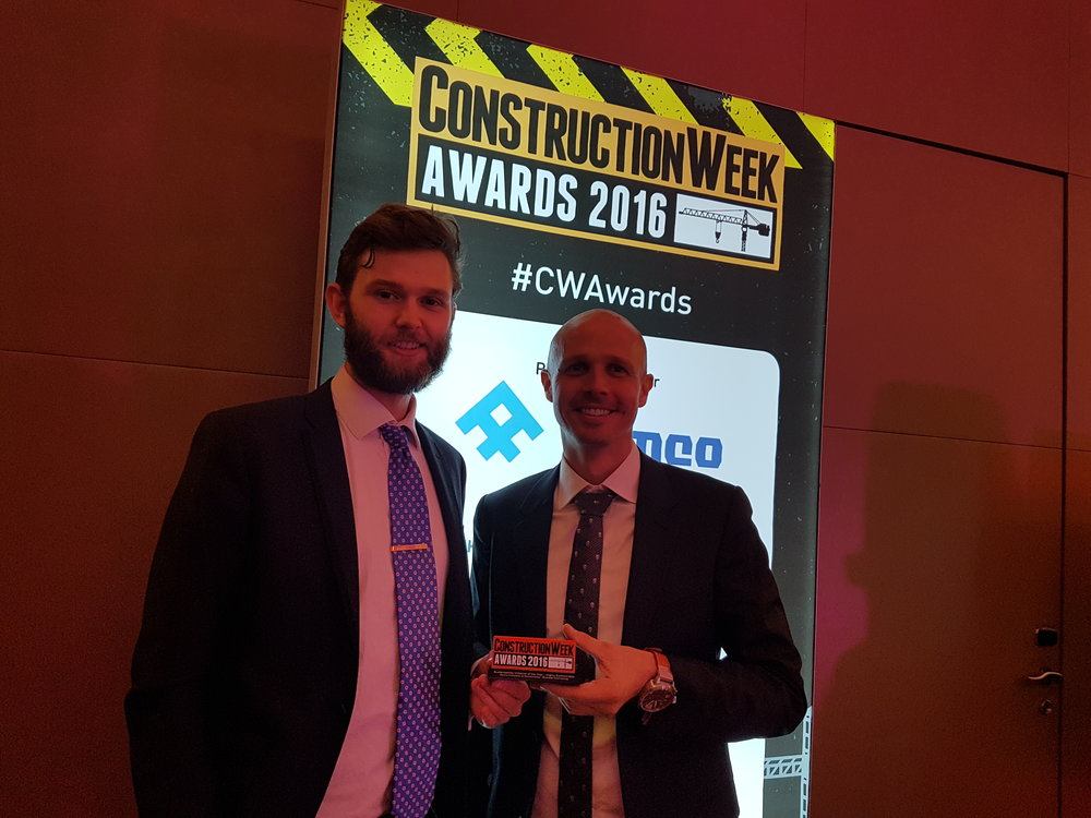 Construction Week Awards 2016 - 40.jpg