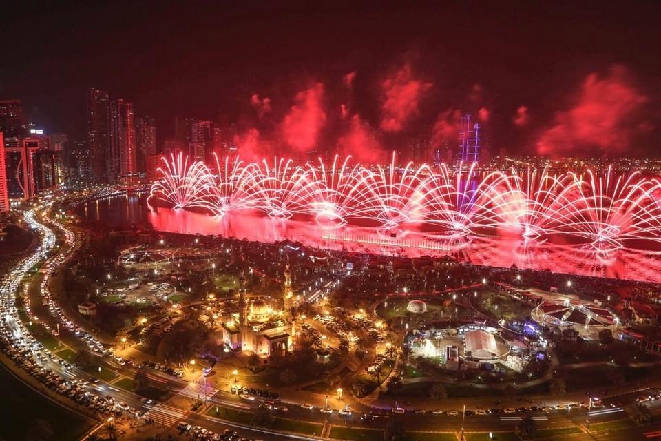 Sharjah, The National.jpg