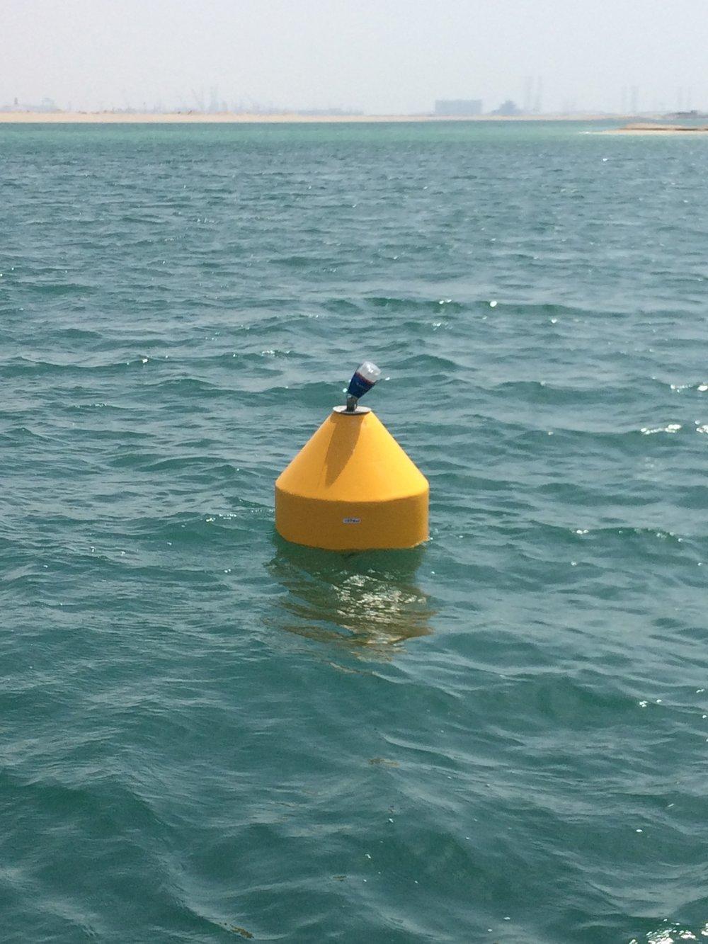 Floating Buoys - Van Oord Test - Deira Island.jpg