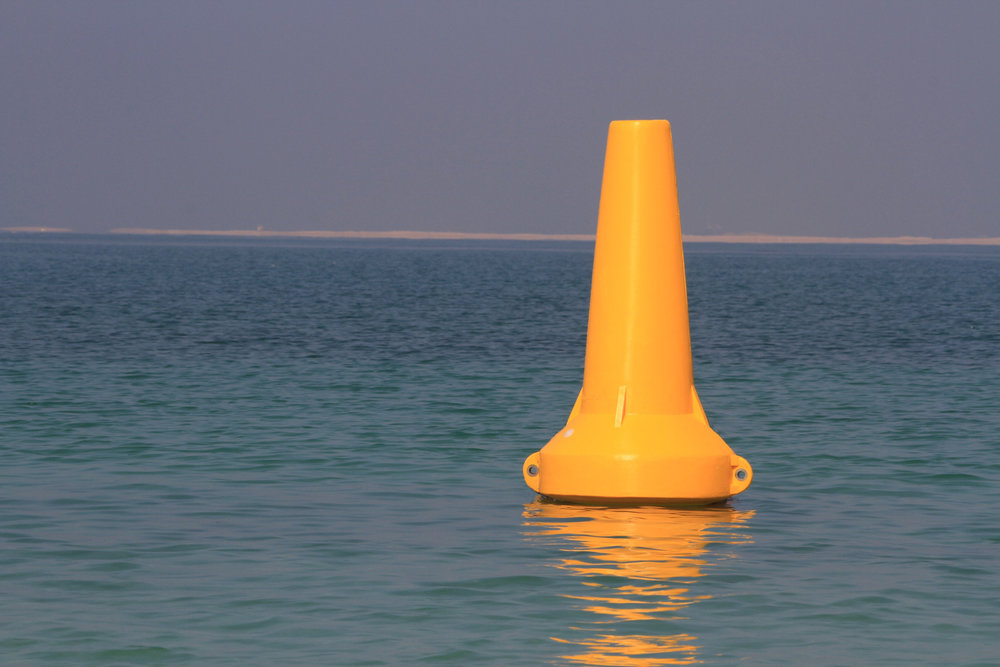 Navigation Buoys - 7.jpg