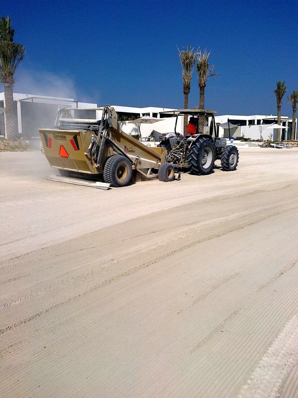 Beach Maintenance & Cleaning, Nurai Island, 2013 - 14.jpeg