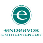 Endeavor-seal-teal-for-web.jpg