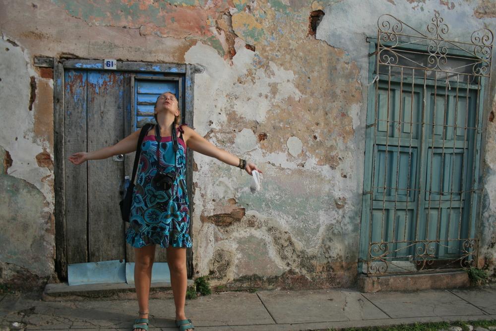 Cuba 021.jpg
