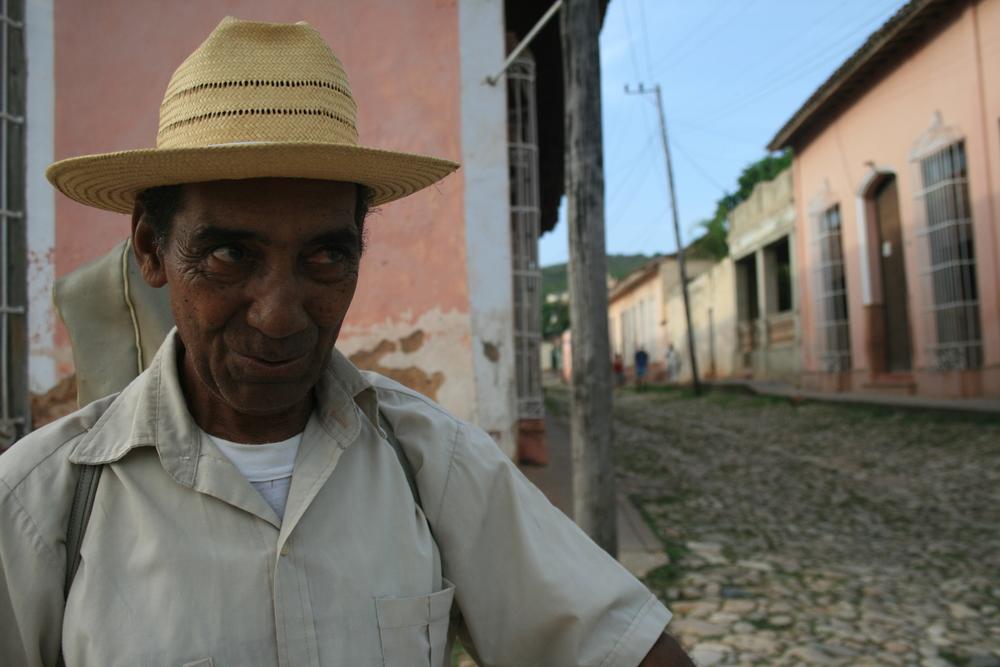 Cuba 019.jpg