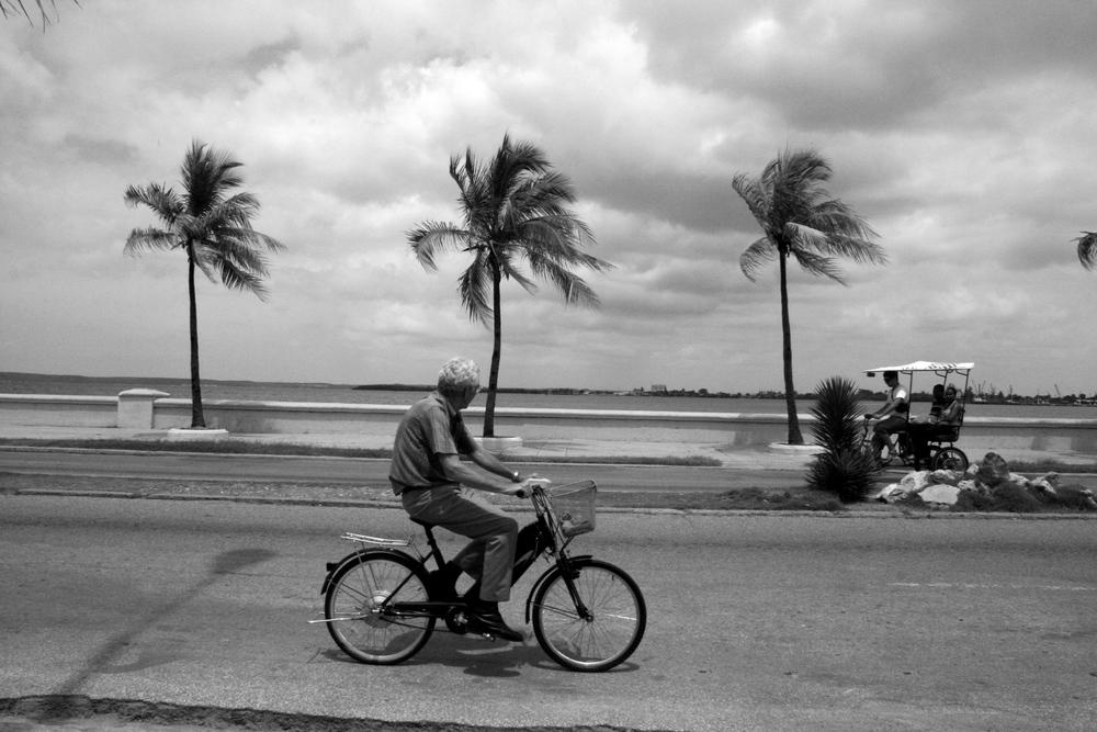 Cuba 066.jpg