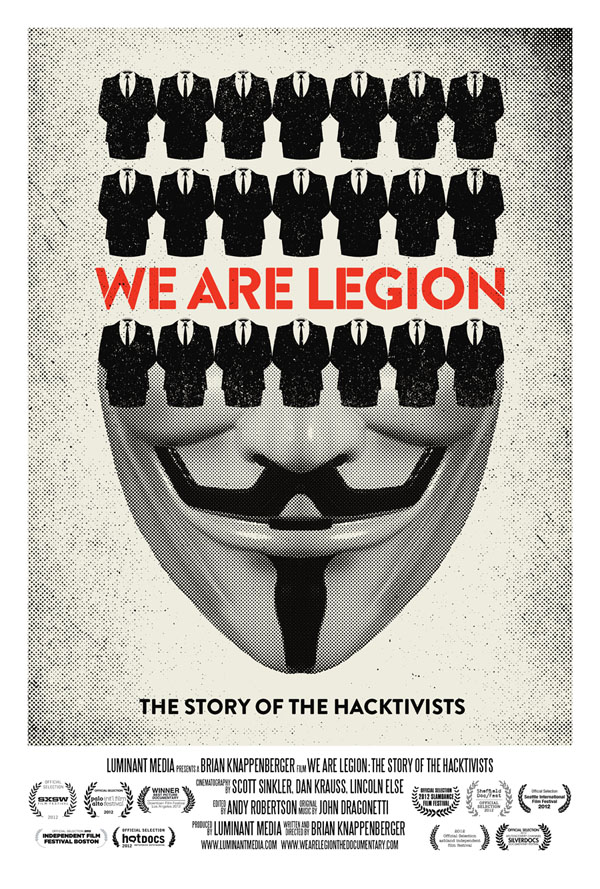 WeAreLegion_Film_Poster.jpg