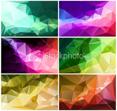 stock-illustration-23319418-triangle-backgrounds.jpg