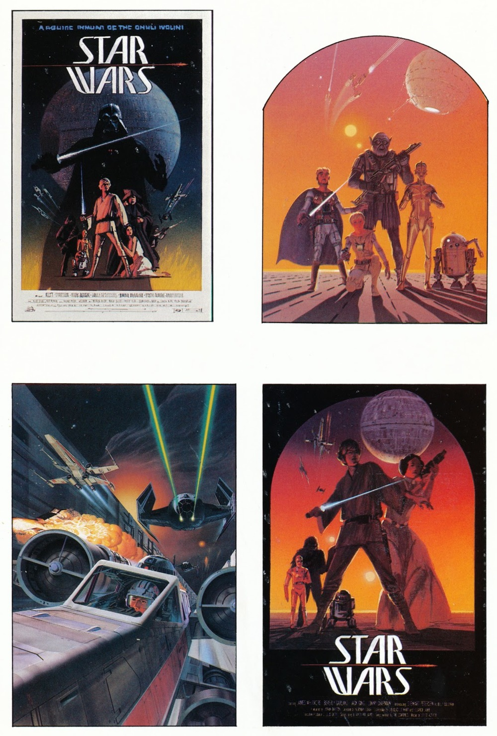Star Wars 02 Ralph McQuarrie Art of Star Wars.jpg