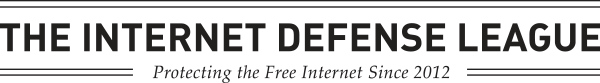 IDL_type_logo.png