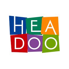 http://headoo.com/