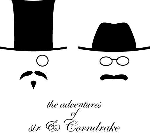 corndrake.png