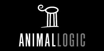 animal_logic_logo_black.jpg
