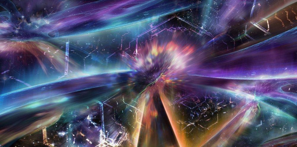 JH_QuantumRealm_Concept_PeterT_v01d.jpg