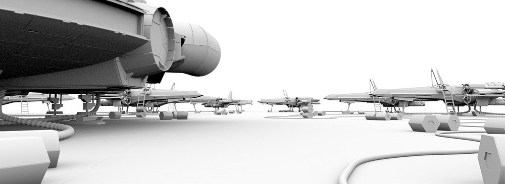 xwings_wFalcon_wOldXwings_v27a_bundled_0011_OCC_noCharAmbient+Occlusion2-1.jpg