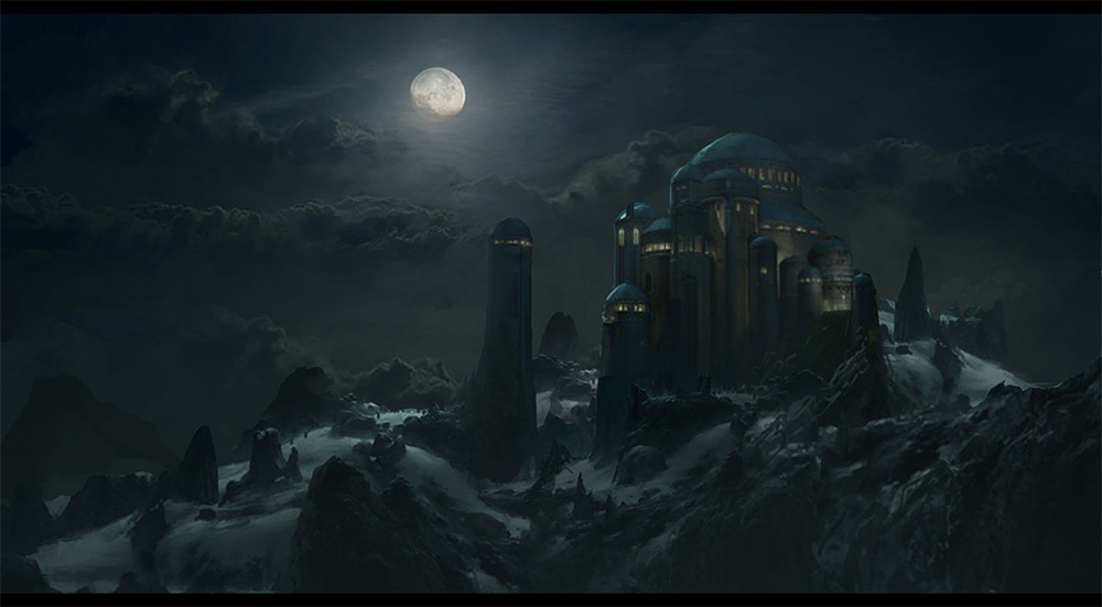sw_moonlight_concept.jpg
