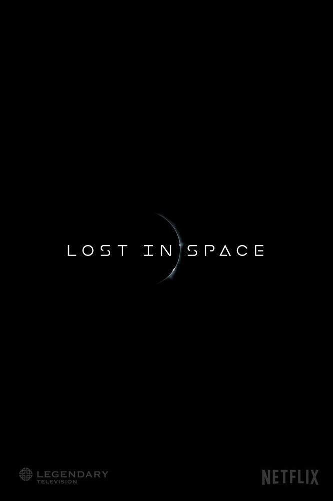 tv_lostinspace_featureimage_desktop_1600x900_v2.jpg
