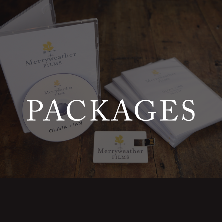 view-our-packages
