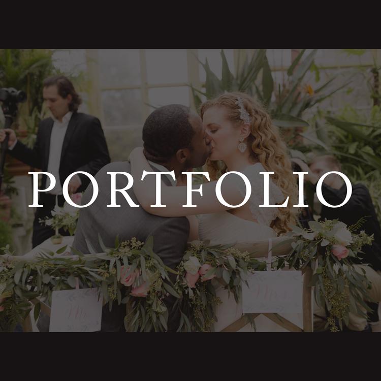 view-our-portfolio
