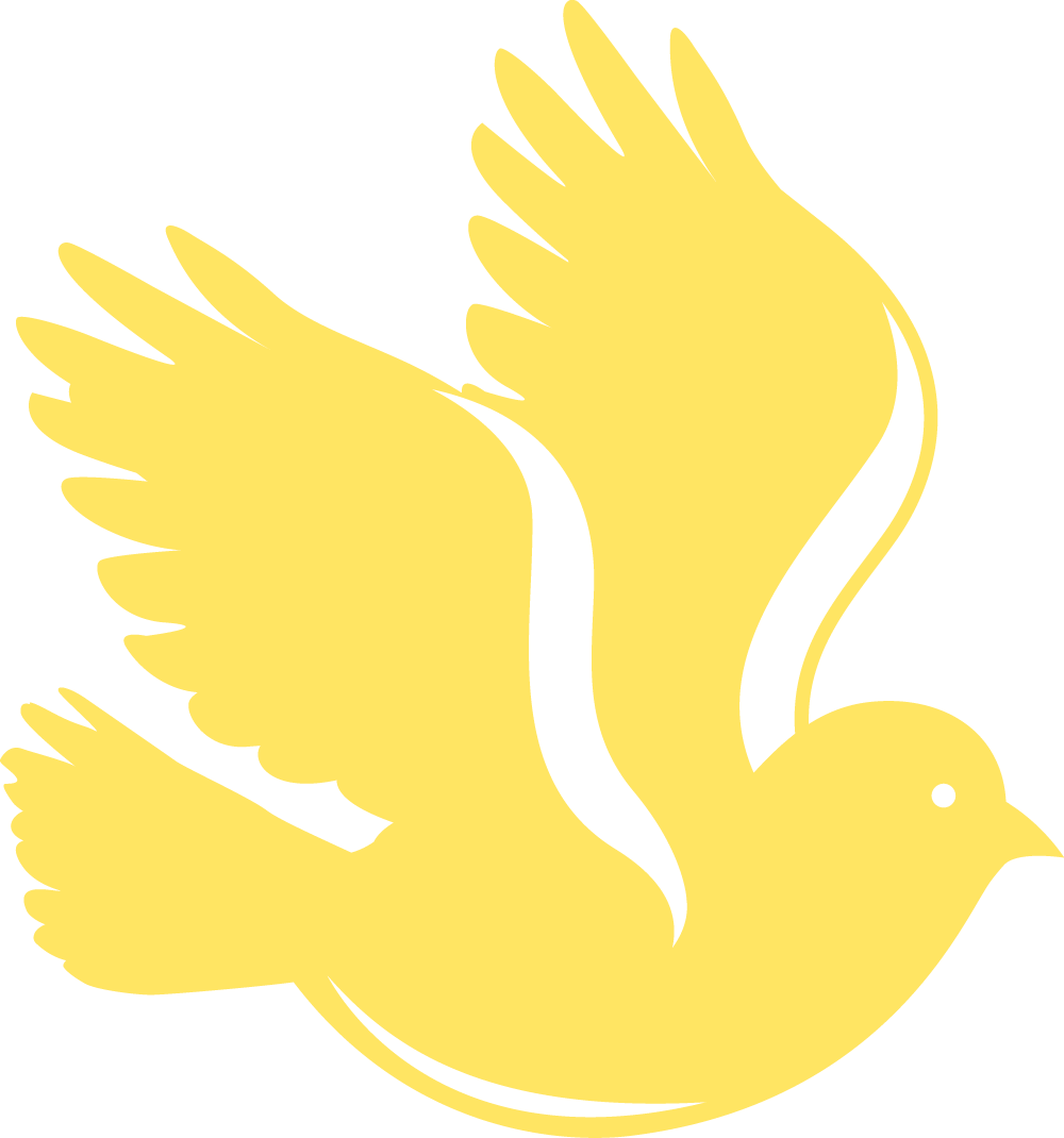 MWF_Bird.png