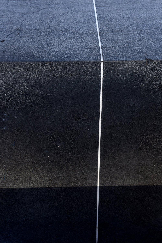 WHITE LINE1.JPG