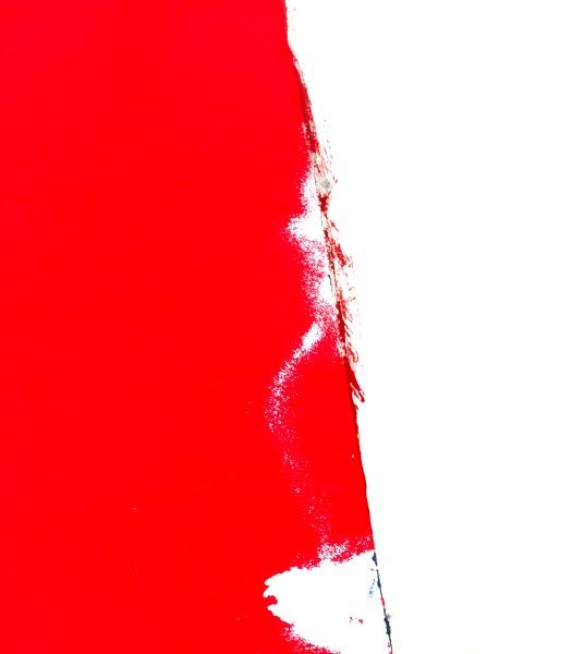 RED&WHITE.JPG
