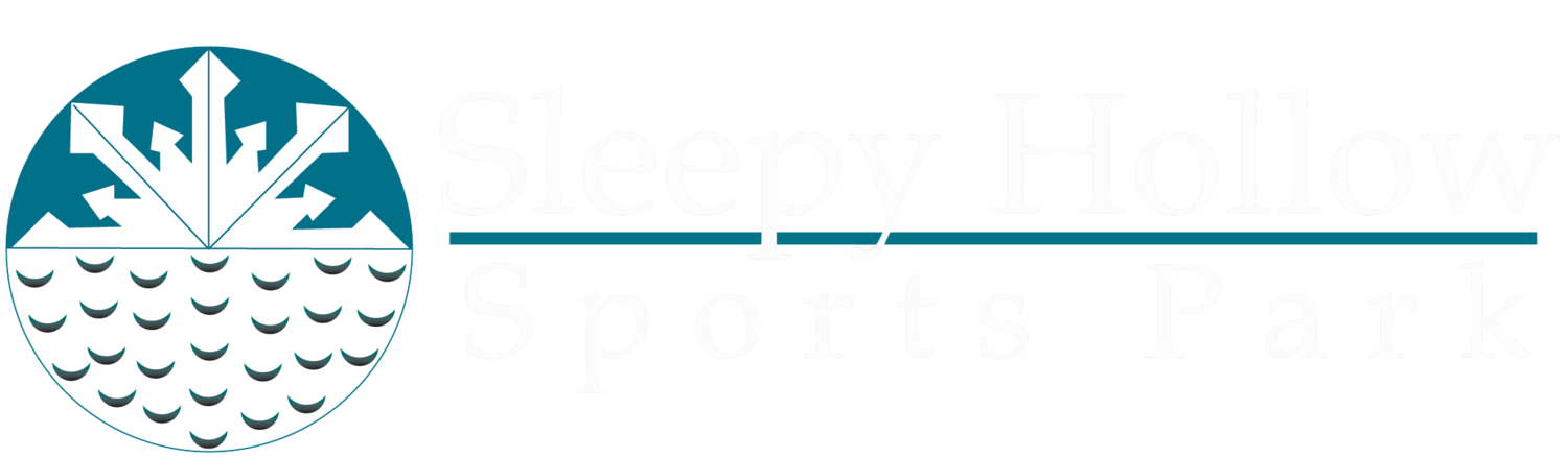 Sleepy Hollow Sports Park