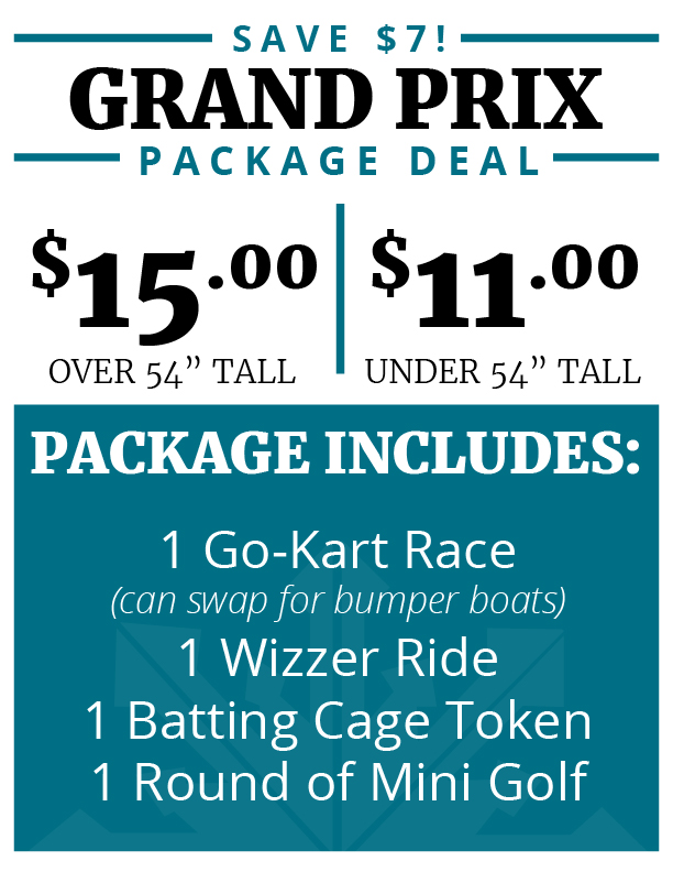 SummerPackageSigns_GrandPrix_web.jpg