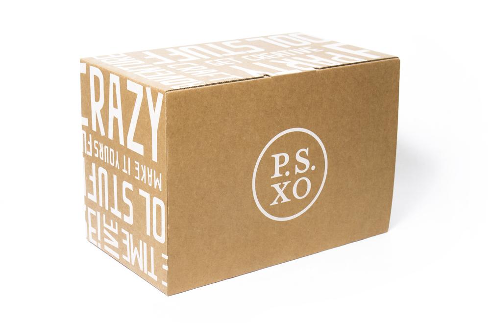 psxo_box_1.jpg