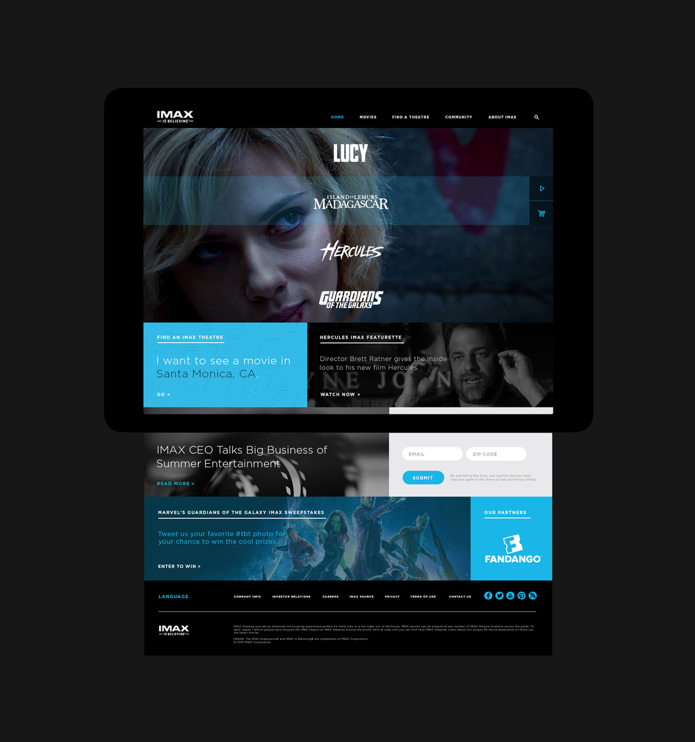 Imax_homepage.jpg