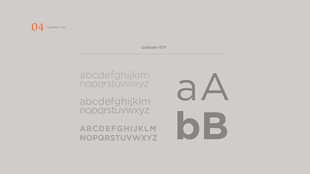 Eunbi_Typeface2.jpg