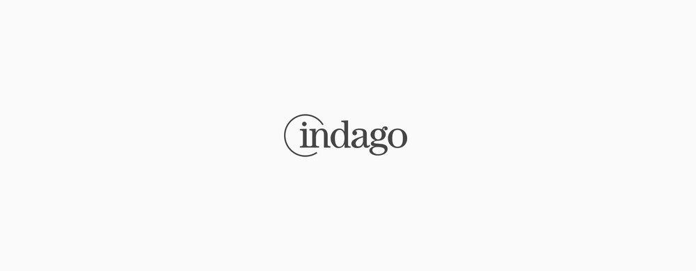 indago_julieeckertdesign