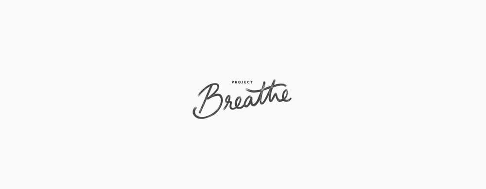 projectbreathe_julieeckertdesign.jpg
