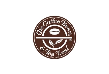coffeebeanlogo_2.jpg