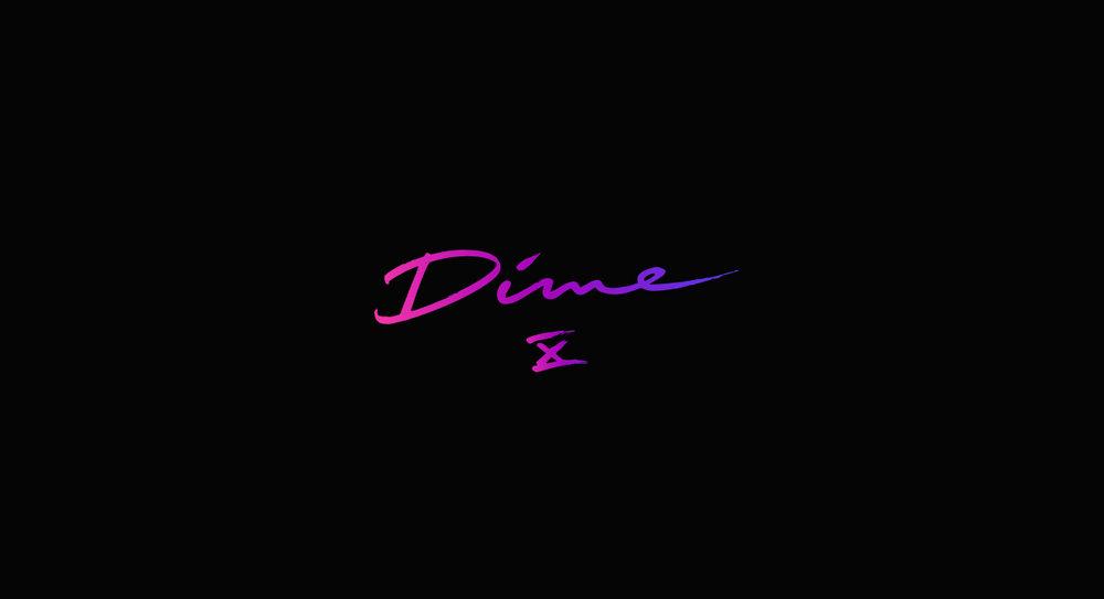 dime_logo_julieeckertdesign.jpg