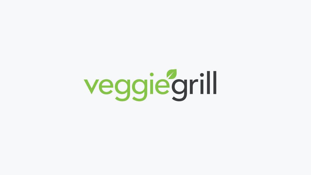 JulieEckertDesign_VeggieGrill_Logo.jpg
