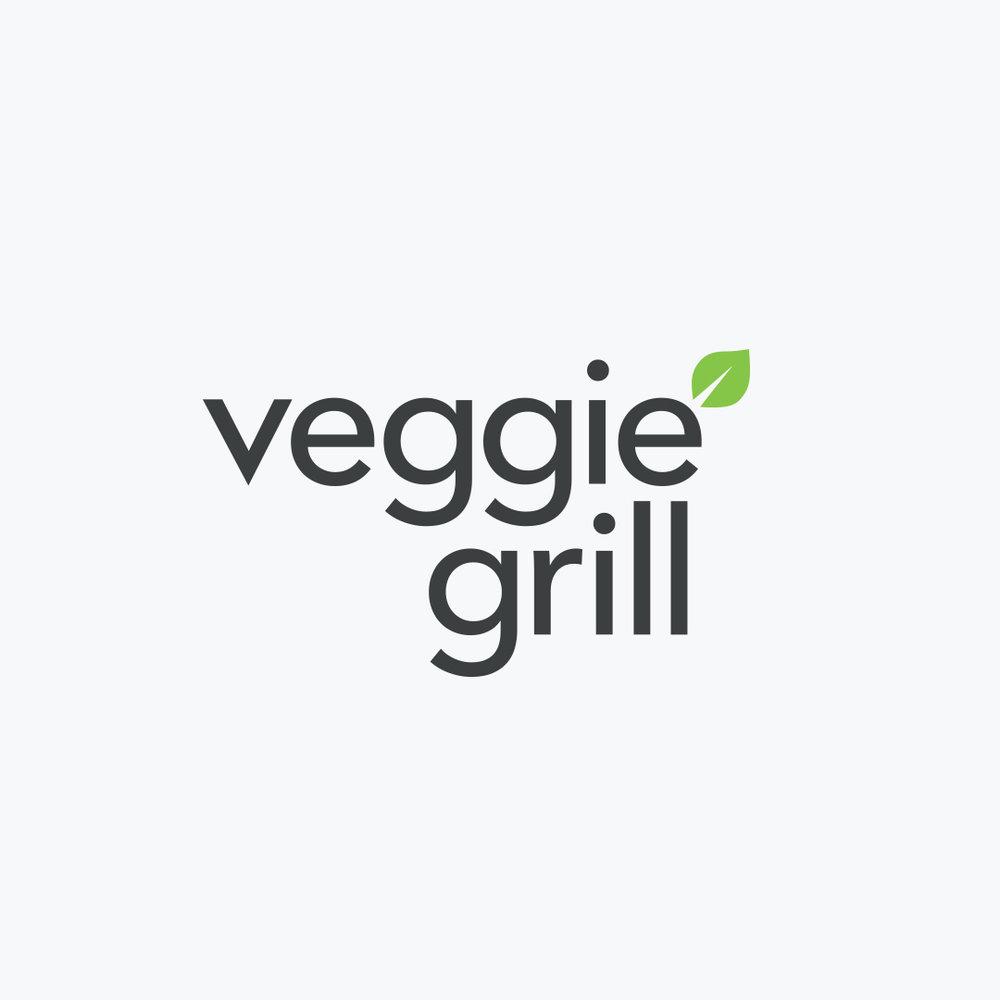 VG_Logo_Stack (1).jpg