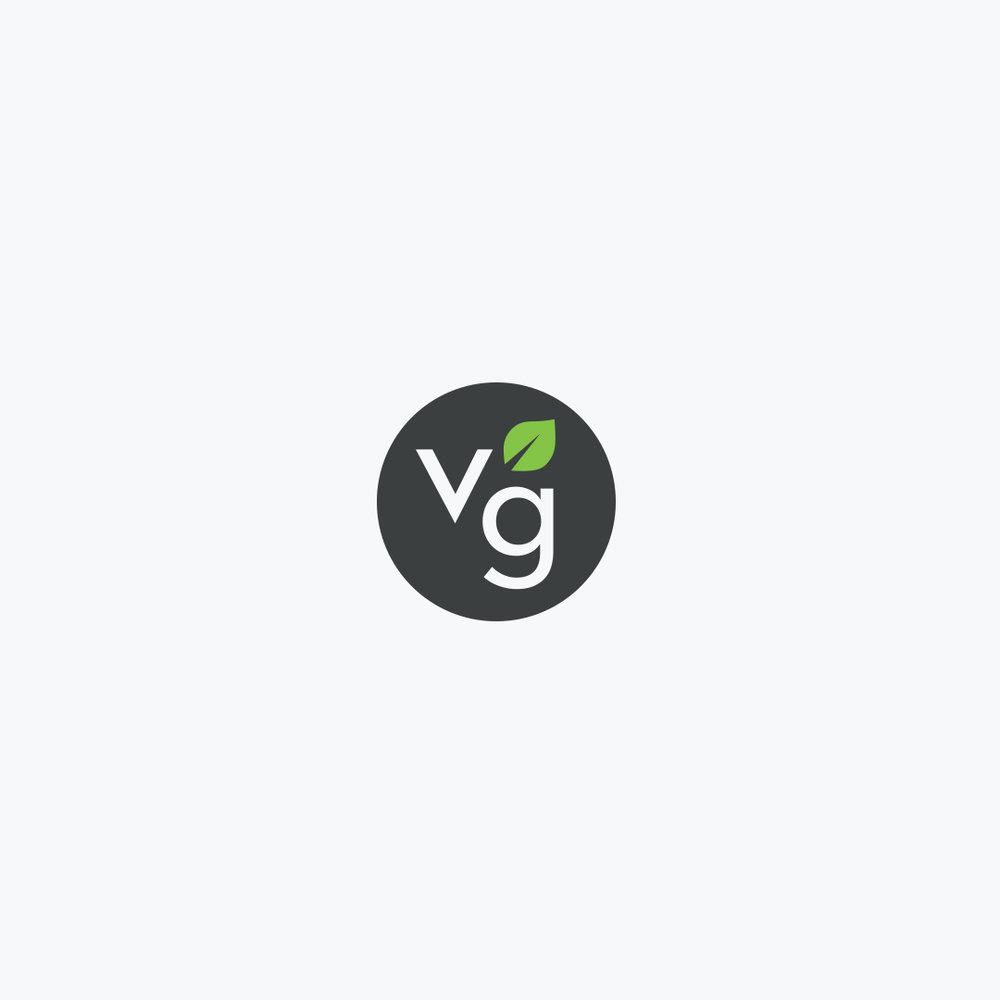 VG_Logo_Circle (1).jpg