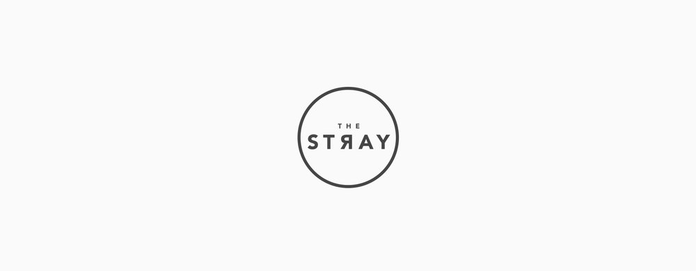 thestray_julieeckertdesign_logo.jpg