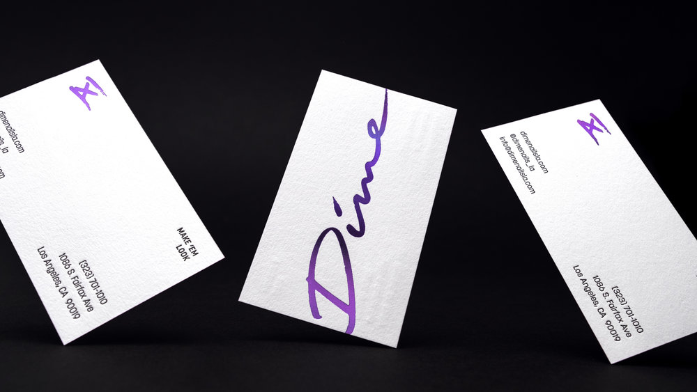 Dime_nailaalon_businesscards_julieeckertdesign_05.jpg