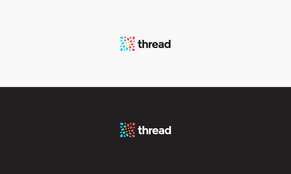 Thread_LogoDesign_Branding_JulieEckertDesign_2.jpg