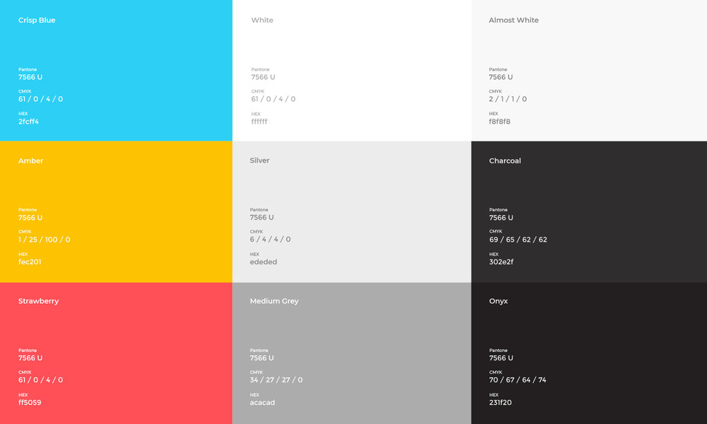 Thread_ColorPalette_Branding_JulieEckertDesign_2.jpg