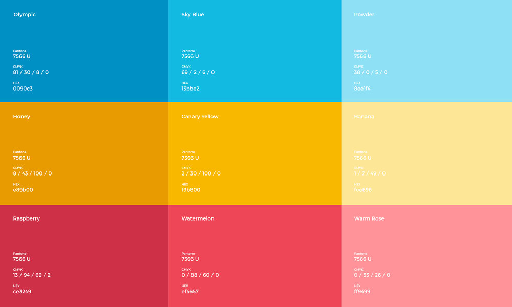 Thread_ColorPalette_Branding_JulieEckertDesign_3.jpg