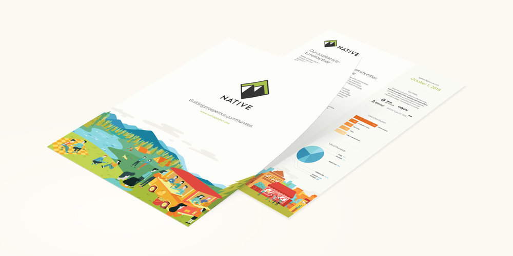 Native_brandidentity_onesheet_julieeckertdesign_9-2.jpg